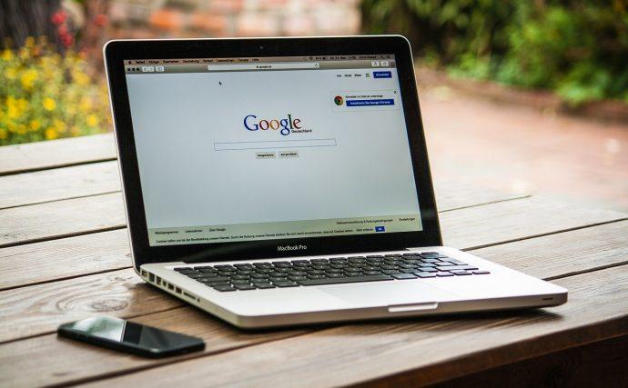 絶対おすすめChrome拡張機能6選!WEB制作の作業効率が絶対アップ!