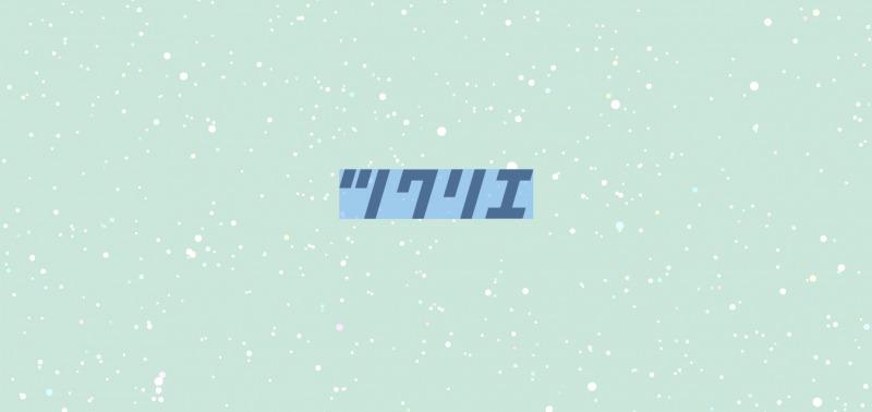 10001_3