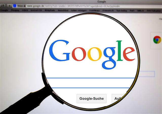 作業効率UP!WEB制作に便利なGoogle無料ツール5選!