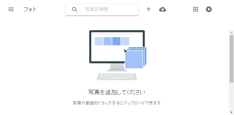 20161017_03