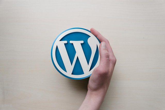 無料ブログより有料ブログ!WordPressがオススメな3つの理由