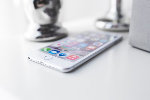 iPhone7とiPhoneSE サイズ・価格を徹底比較!どっちが買い?