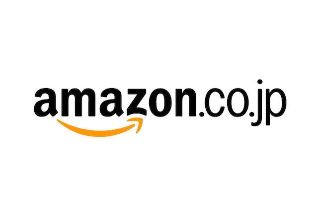 Amazonの売上が6ヶ月で14倍になった具体的な方法[SEO対策]