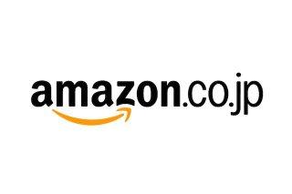 【Amazon売上アップ施策】SEO対策で必ずやるべき4つこと
