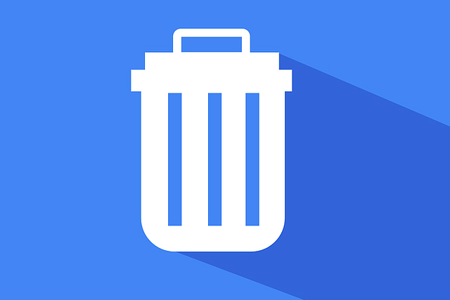 Chromeのキャシュを簡単に削除(クリア)する方法