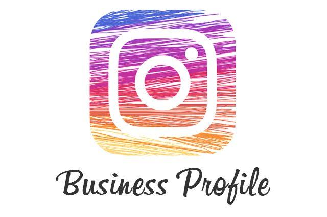 知らないと損!Instagram企業運用するならビジネスプロフィール設定を!