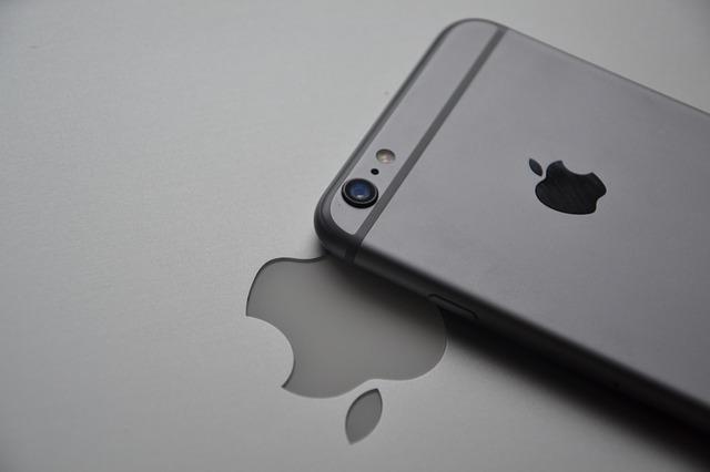 iPhone7で充電しながら音楽を聴く2つの方法